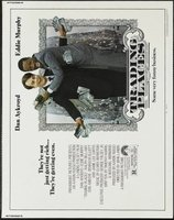 Trading Places movie poster (1983) picture MOV_1a3c742e