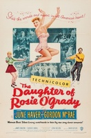 The Daughter of Rosie O'Grady movie poster (1950) picture MOV_1a3e51c0