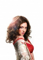 Lovelace movie poster (2012) picture MOV_1a3fd502
