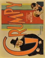 Grumpy movie poster (1930) picture MOV_1a419202
