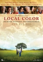 Local Color movie poster (2006) picture MOV_1a4a40ac