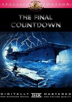 The Final Countdown movie poster (1980) picture MOV_1a55402e