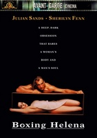 Boxing Helena movie poster (1993) picture MOV_1a570f98