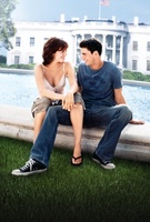 Chasing Liberty movie poster (2004) picture MOV_1a589c23