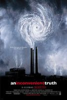 An Inconvenient Truth movie poster (2006) picture MOV_1f61b2ac