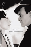 Brief Encounter movie poster (1945) picture MOV_1a5bb975