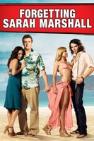 Forgetting Sarah Marshall movie poster (2008) picture MOV_1a60e3b2