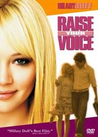 Raise Your Voice movie poster (2004) picture MOV_1a66f73a