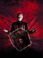 Hellraiser: Deader movie poster (2005) picture MOV_1a6719ec