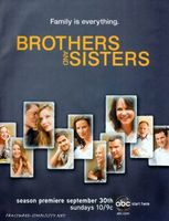 Brothers & Sisters movie poster (2006) picture MOV_1a685718