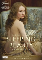 Sleeping Beauty movie poster (2011) picture MOV_1a6994d4