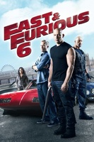 Furious 6 movie poster (2013) picture MOV_1a6acf96