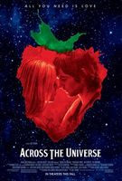 Across the Universe movie poster (2007) picture MOV_1a74d263