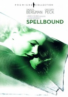 Spellbound movie poster (1945) picture MOV_1a74d9a7