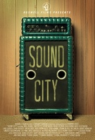 Sound City movie poster (2013) picture MOV_1a74f07f