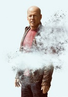 Looper movie poster (2012) picture MOV_1a769630