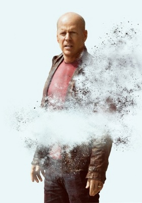 Looper movie poster (2012) poster MOV_1a769630