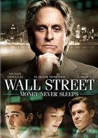Wall Street: Money Never Sleeps movie poster (2010) picture MOV_1a7c3a0e