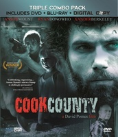 Cook County movie poster (2009) picture MOV_1a7e1a7a
