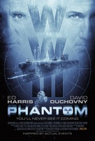 Phantom movie poster (2012) picture MOV_1a7ebc1f