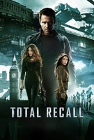 Total Recall movie poster (2012) picture MOV_1a7f2d1e