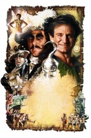 Hook movie poster (1991) picture MOV_1a8108c3