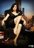 The Good Wife movie poster (2009) picture MOV_1a968a83