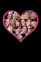 Valentine's Day movie poster (2010) picture MOV_1a9781e4