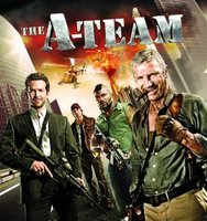 The A-Team movie poster (2010) picture MOV_1a989da1