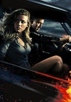 Drive Angry movie poster (2010) picture MOV_1a9d5ca3