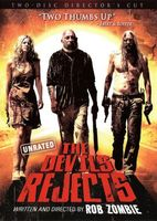 The Devil's Rejects movie poster (2005) picture MOV_1aa3851e