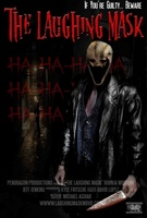 The Laughing Mask movie poster (2012) picture MOV_1aa978c5