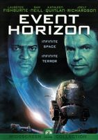 Event Horizon movie poster (1997) picture MOV_1aaa2647