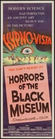 Horrors of the Black Museum movie poster (1959) picture MOV_1aab15d8