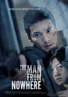 The Man from Nowhere movie poster (2010) picture MOV_1aaff72a