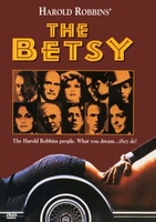 The Betsy movie poster (1978) picture MOV_1ab0c206