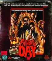 Father's Day movie poster (2011) picture MOV_1ab5bbd8