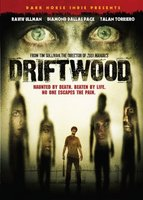 Driftwood movie poster (2006) picture MOV_1abbc960