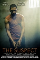 The Suspect movie poster (2013) picture MOV_7ca64bd5