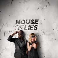 House of Lies movie poster (2012) picture MOV_1ac4be54