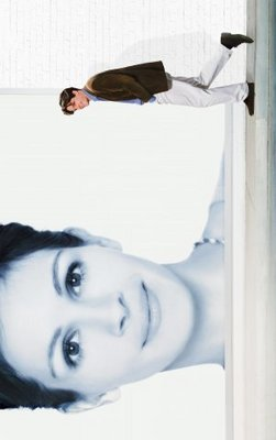 Notting Hill movie poster (1999) poster MOV_1ac6fb15