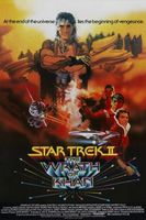 Star Trek: The Wrath Of Khan movie poster (1982) picture MOV_1ad4b3a9