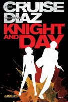 Knight & Day movie poster (2010) picture MOV_1ad6bd87