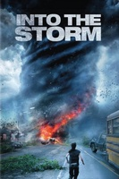 Into the Storm movie poster (2014) picture MOV_1ada111c