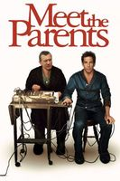 Meet The Parents movie poster (2000) picture MOV_acab2601