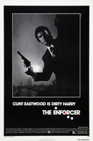 The Enforcer movie poster (1976) picture MOV_1ae70138
