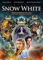 Grimm's Snow White movie poster (2012) picture MOV_1ae838b5
