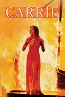 Carrie movie poster (1976) picture MOV_1af35549
