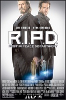 R.I.P.D. movie poster (2013) picture MOV_1af6d2b4