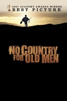 No Country for Old Men movie poster (2007) picture MOV_1afa7cc0